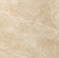 плитка Elite Floor Champagne Cream