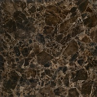 плитка Elite Floor Luxury Dark