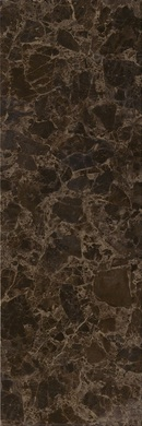плитка Elite Wall Luxury Dark