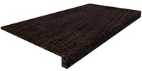 плитка Greenlife Wenge Scalino Frontale