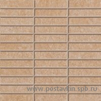 плитка Landscape Rose Grid A