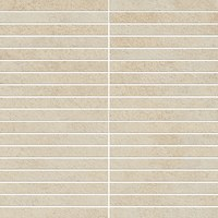 Dust Mosaico Strip фабрики Italon коллекция Millennium