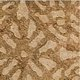плитка Shape Tozzetto Texture Cork