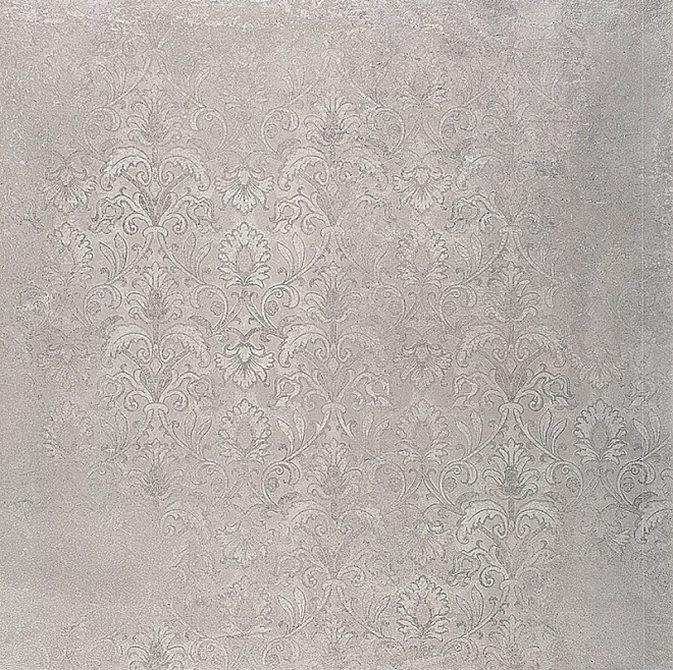 Керама марацци шелковый путь фото в интерьере