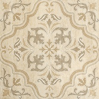 плитка Exclusive Decoro Domus Aurea Travertino Beige
