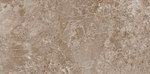 22214 TAUPE/50X100/RW/R Museum Solto