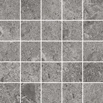 плитка Museum Solto D.SOLTO GREY MOSAIC/25X25/EP