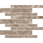 плитка Museum Solto D.SOLTO TAUPE BRICK/29,8X29,2/EP