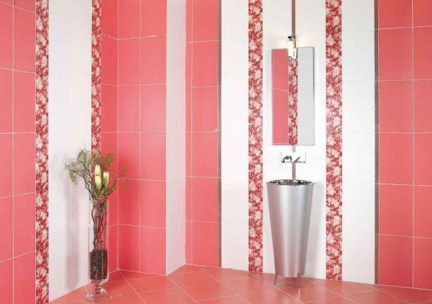 Piemme valentino atelier piemme atelier - Piemme valentino bagno ...