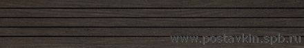 плитка Eco Wood Linear Wenge Su Rete