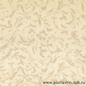 плитка Fashion Design Beige