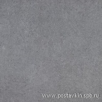 плитка KWSSR005 London Grey