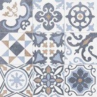 Плитка Porcelanosa Barcelona купить в Санкт Петербурге