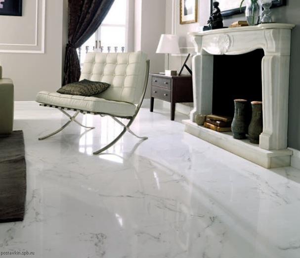 Porcelanosa marmol carrara - Marmol blanco precio ...