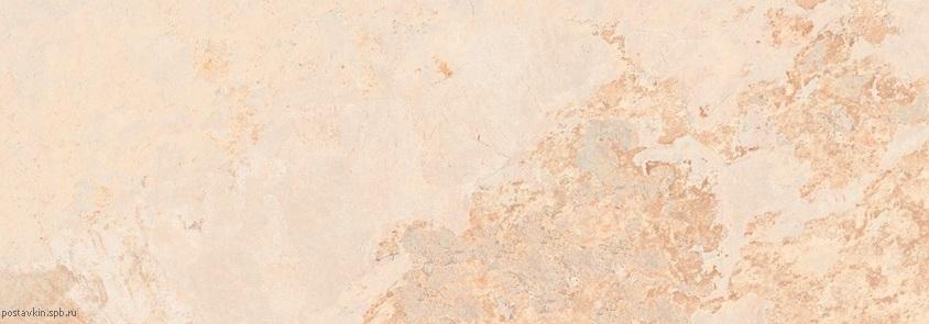 Плитка Porcelanosa Tibet Arena 31 90 P34705501 3e45ecd724