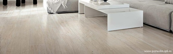 плитка Rex Ceramiche Selection Oak в интерьере