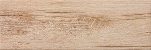 S53688 Almond Ecowood