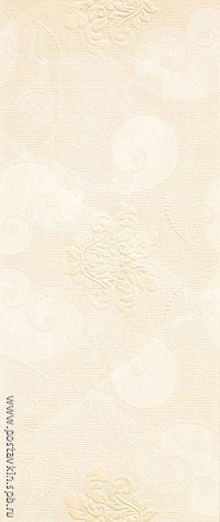 плитка Royal Onyx Inserto Diamond Beige