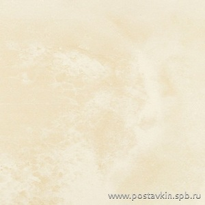 плитка Royal Onyx Beige