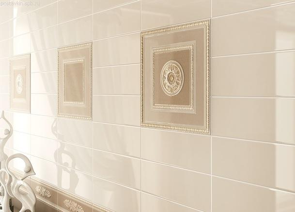 fin de serie carrelage salle de bain le mans antibes cholet simulateur pret travaux caisse. Black Bedroom Furniture Sets. Home Design Ideas