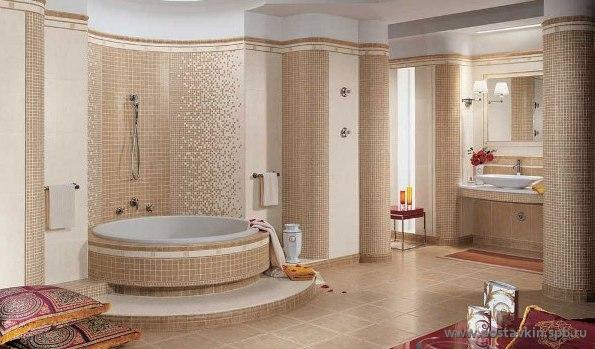 dtu pose carrelage renovation dijon nantes aix en provence estimer ses travaux de. Black Bedroom Furniture Sets. Home Design Ideas