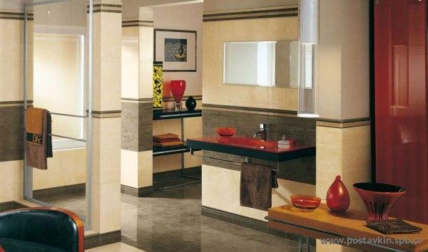 comment poser du carrelage effet parquet demande de devis travaux aubervilliers montpellier. Black Bedroom Furniture Sets. Home Design Ideas