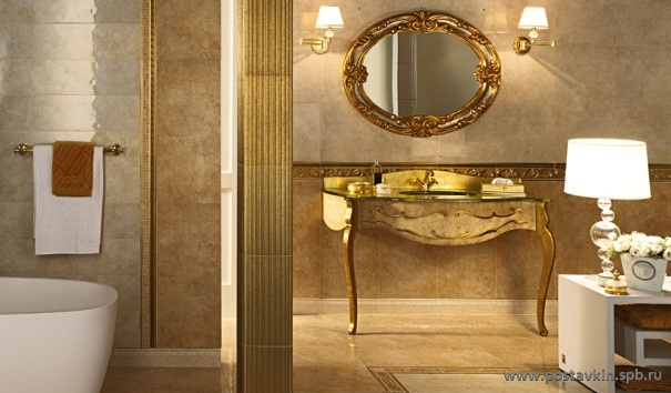 modele carrelage mur salle de bain devis travaux maison mulhouse saint paul colmar soci t. Black Bedroom Furniture Sets. Home Design Ideas