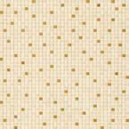 плитка Palace Living Gold 040055 Mosaici Tessera Almond Gold