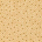 плитка Palace Living Gold 040057 Mosaici Tessera Oro Gold