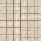 плитка Palace Living Gold 118040 Mosaici 144 Moduli Almond
