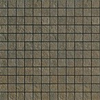 плитка Palace Living Gold 118044 Mosaici 144 Moduli Nero