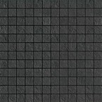 плитка Palace Living Gold 118046 Mosaici 144 Moduli Black