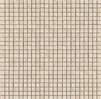 плитка Palace Living Gold 118050 Mosaici 576 Moduli Almond