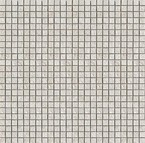 плитка Palace Living Gold 118055 Mosaici 576 Moduli White