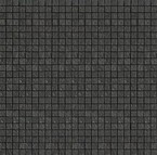 плитка Palace Living Gold 118056 Mosaici 576 Moduli Black