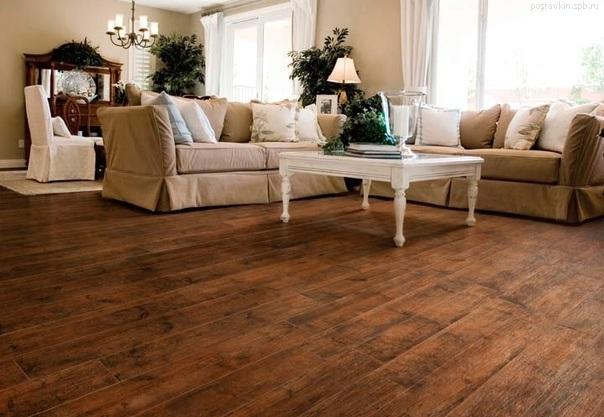 Vitra woodstyle for Hardwood floors 1500 square feet